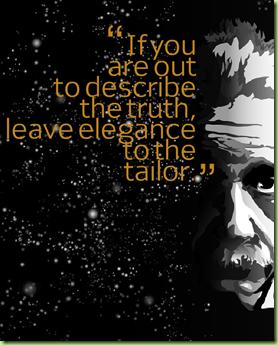 truth-quotes-einstein4