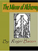 Roger Bacon - The Mirror of Alchemy