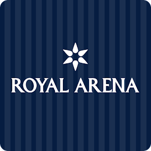 Download Royal Arena For PC Windows and Mac