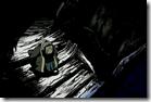Requiem From the Darkness 04 - Dancing Head[2E192912].mkv_snapshot_07.03_[2015.09.08_01.20.24]