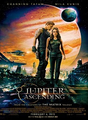 El Destino de Júpiter Online