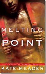 Melting Point[4]