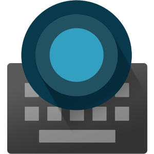 Fleksy + GIF Keyboard Full v6.1 [Unlocked]