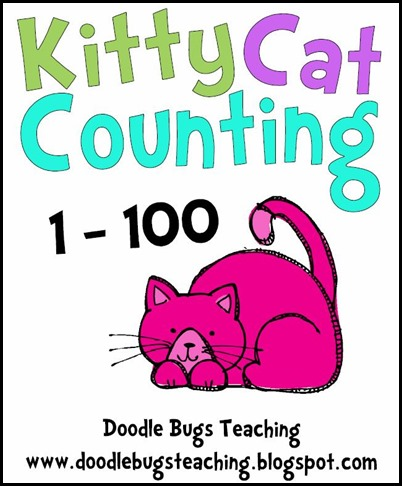 catcounting