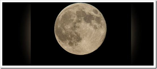 HT_Supermoon_MEM_150901_12x5_1600