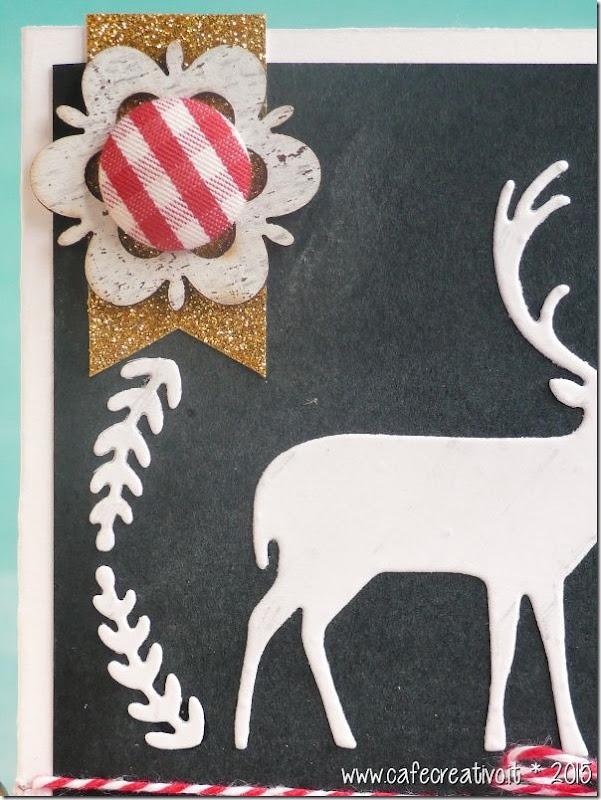 auguri-natale-christmas card-scrap-fustelle sizzix-by Anna cafecreativo (2)