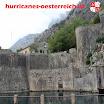 Montenegro - Oesterreich, 9.10.2015, 45.jpg
