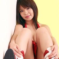 [DGC] 2007.05 - No.438 - Aoi (あおい) 014.jpg