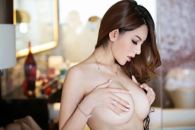 aroused mature nude tumblr igfap