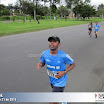 allianz15k2015cl531-0008.jpg
