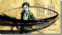 Ushio and Tora - 01 -49