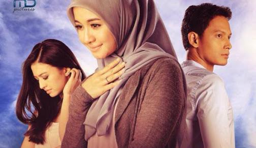 islam dan wanita suami kepada istri
