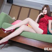 [Beautyleg]2014-12-01 No.1059 Chu 0013.jpg