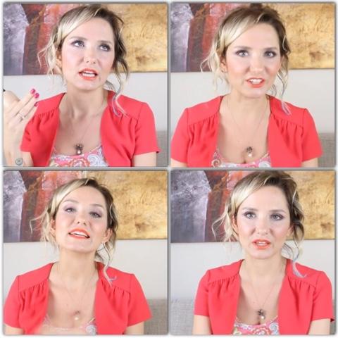 youtube videoları, foreo mini, ALIŞVERİŞ, MAC, mac face and body, note cosmetics, makyaj süngeri,