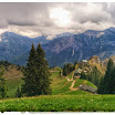 Randonnée Ammergebirge