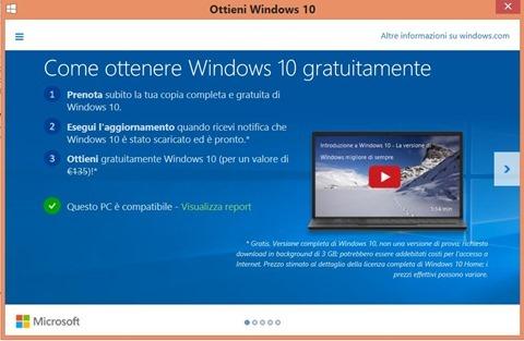 aggiornamento-windows-10[4]