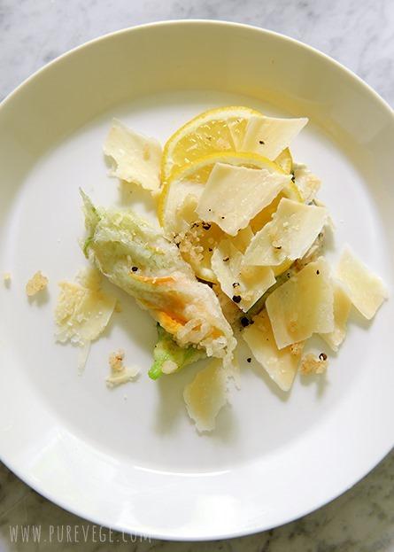9a-zucchini
