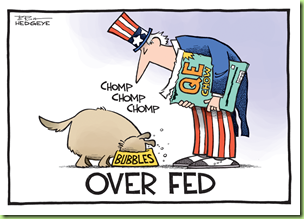Fed_cartoon_10_24_2014_large