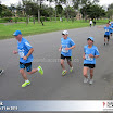 allianz15k2015cl531-0323.jpg