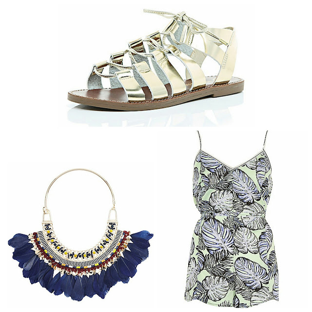 River Island, Holiday Shop, Wishlist, SS15, fbloggers