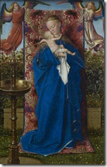 madonna-at-the-fountain-1439