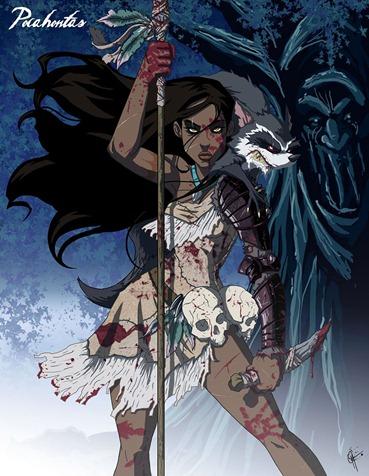 dark-disney-princesses-jeffrey-thomas-15