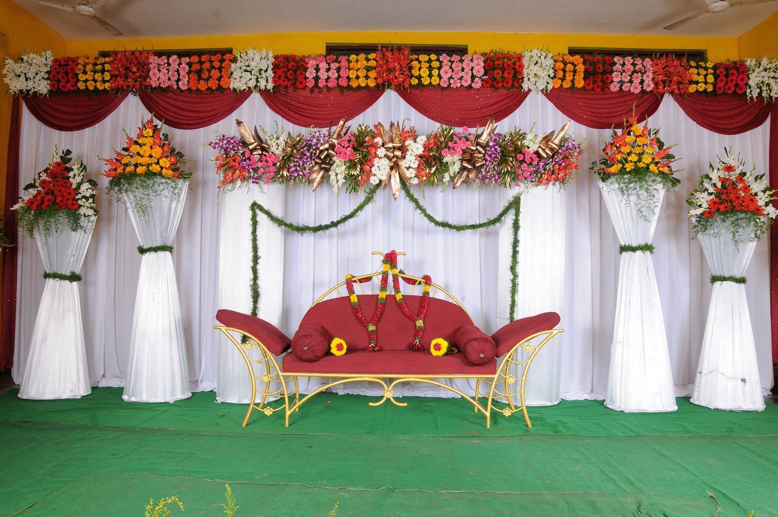 wedding chairs.