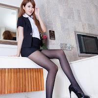[Beautyleg]2014-08-27 No.1019 Miso 0006.jpg