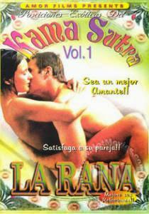 Ver Kama Sutra Vol.1 – La Rana (2006) Gratis Online