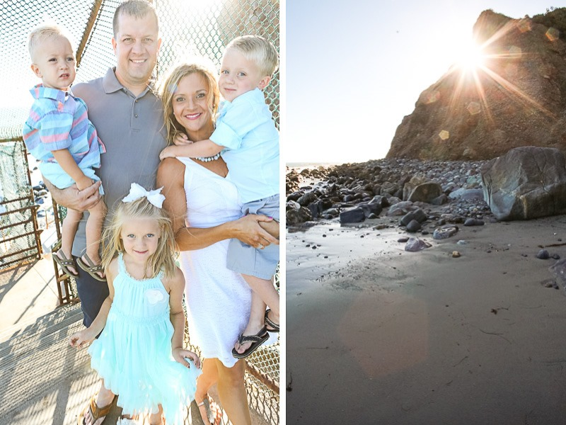 orange county family photographer-1