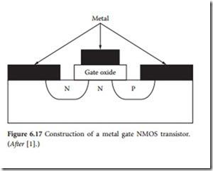 Semiconductors-0126