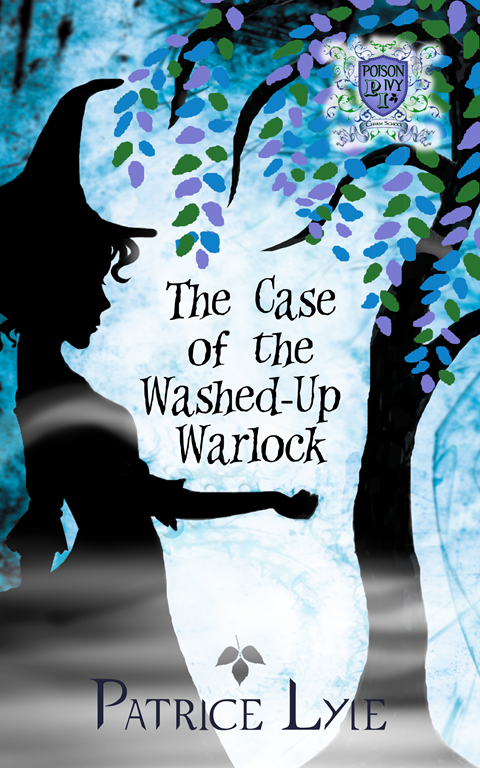 [The%2520Case%2520of%2520the%2520Washed%2520Up%2520Warlock%2520Final%2520%25282%2529%255B2%255D.png]