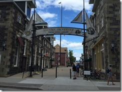 Halifax day 1 2015-08-25 032