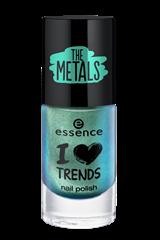 ess_I_Love_Trends_The_Metals_0815_25