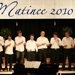 Matinee_2010-Fr__060.JPG