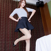 [Beautyleg]2014-09-22 No.1030 Miso 0033.jpg