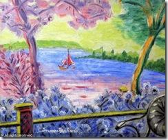 duchamp-suzanne-1889-1963-fran-voilier-1947-1715732
