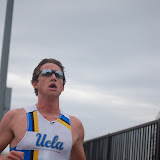 2013 IronBruin Triathlon - DSC_0874.jpg