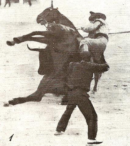 1922-06-18 (p. SyS) Madrid abono (2)