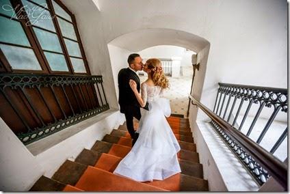 Wedding-0096Vladislav Gaus