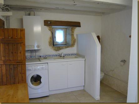 linen room9m