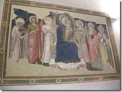 440px-Palazzo_dell'arte_della_seta,_Bernardo_Daddi_o_a_Niccolò_di_Pietro_Gerini,_Vergine_col_Bambino_in_trono_e_sei_santi_(1395-1400)_02