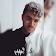 Cesar B. avatar