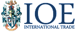IOE International Trade