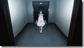 Subete ga F ni Naru - 09 [720p].mkv_snapshot_11.35_[2015.12.07_23.14.21]