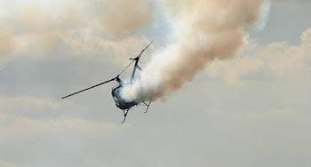 Bristow+helicopter+crash