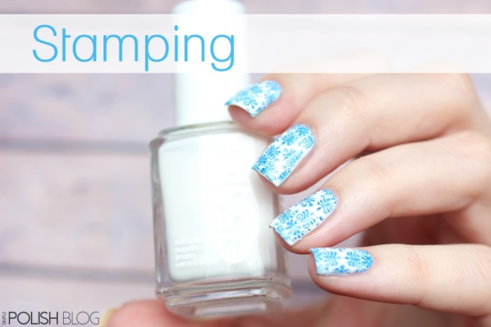 Stamping-Porcelaine-Essie-Blanc-Style-Cartel-1