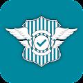 App JakTor (Cek Nomor Polisi) apk for kindle fire