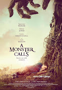 A Monster Calls (DVDSCR)
