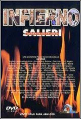 Ver Infierno (2000) Gratis Online